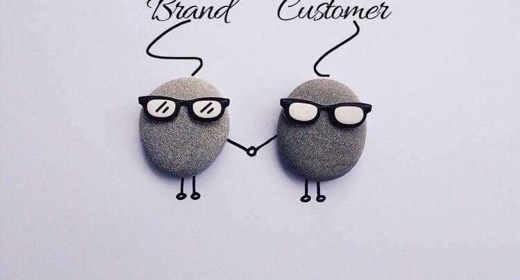 Thinking of Re-branding by ko-kane