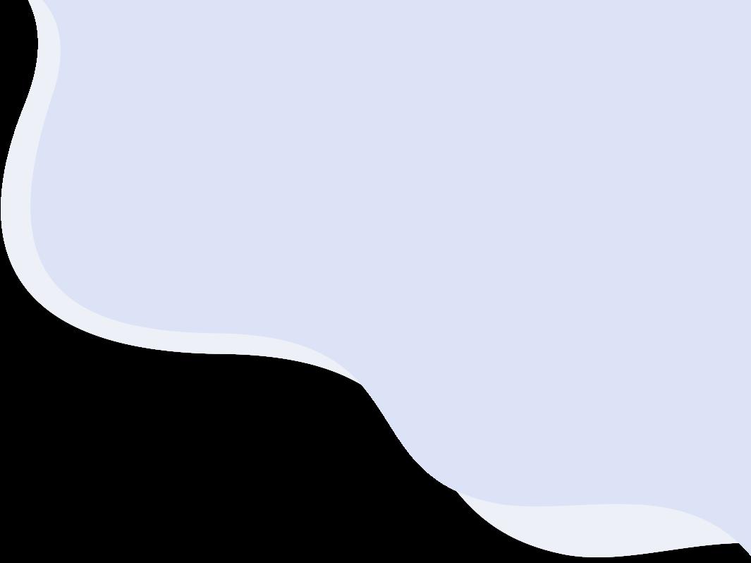 portfolio by ko-kane